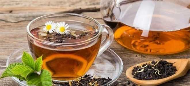 можно пить зеленый чай при поджелудочной